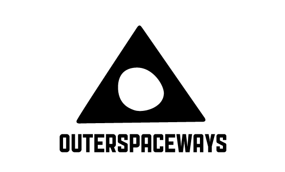 outerspaceways_3